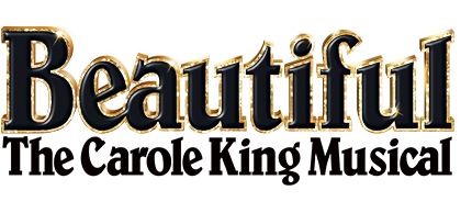 LARRY MAGIC | Beautiful - The Carole King Musical