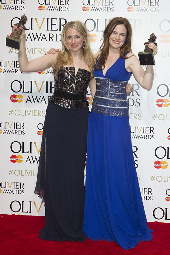 olivier-awards-winner-2