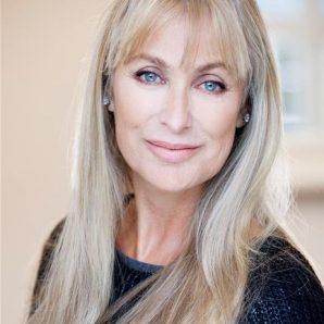 Carol Royal