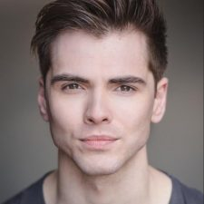 Adam Gillian headshot PNG