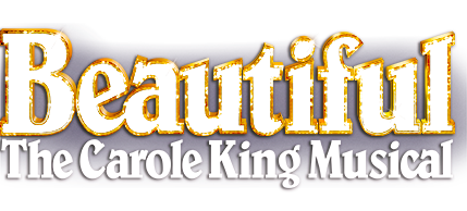 CHARLES G. LAPOINTE | Beautiful - The Carole King Musical